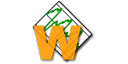 wavewindow icon